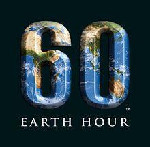 220px-Earth-Hour-Logo