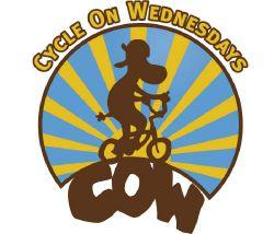 grph.logo.COW.jpg