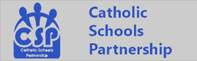 catholic_schools_partnership_logo_2011