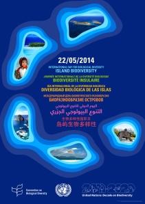idb-2014-poster-rgb